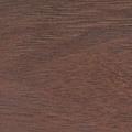 Robina 羅賓超耐磨地板 經典印茄木 ME12RC