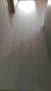 超耐磨地板 碳化基材 同步天然紋系列 白沙灣 (3)