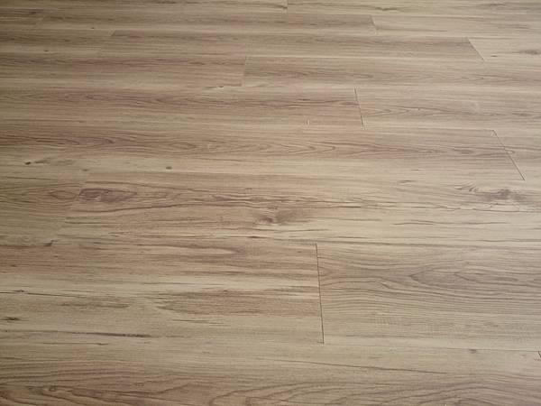 超耐磨地板 小浮雕系列 新峇離島 (5)