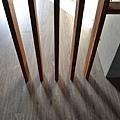 7.8寸超耐磨地板 碳化基材 天然紋系列 科囉拉多 (3).JPG