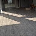 7.8寸超耐磨地板 碳化基材 天然紋系列 科囉拉多.JPG