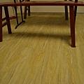 一尺寬 超耐磨地板 太極浮雕系列 星辰 (2).JPG