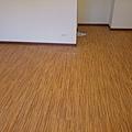 7.8寸超耐磨地板 時尚自然紋 相思柚木拼接.JPG