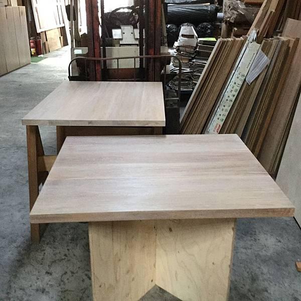 橡木桌板.jpg