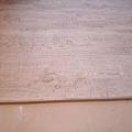 超耐磨地板 碳化基材 仙跡系列 宙斯山衍地板.JPG