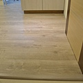 Mercury 美瑞格 超耐磨地板 威尼斯橡木.JPG