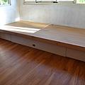 5寸厚皮橡木海島型複合地板 (2).JPG
