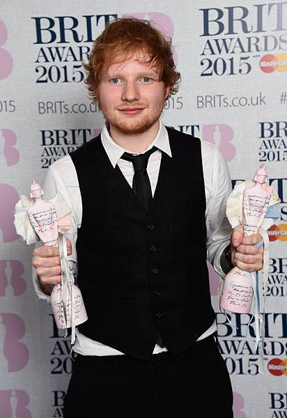 35706000-bd83-11e4-9ef8-bb47e213792a_ed-sheeran-brit-awards-win