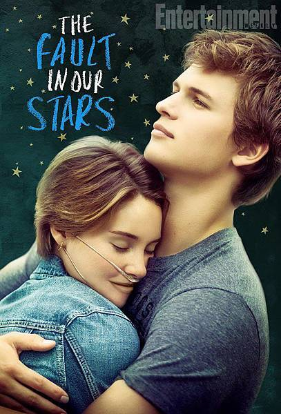 The-Fault-in-Our-Stars-exclusive-poster_612x904