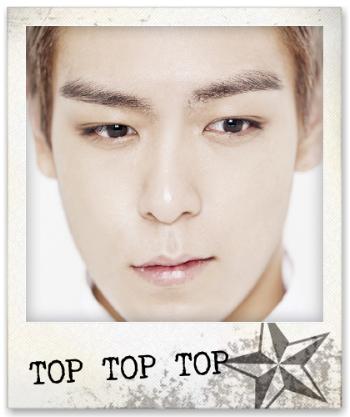 20110411 TOP.png