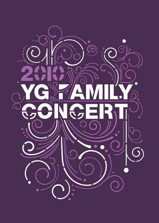 2010 YG FAMILY CONCERT DVD.jpg