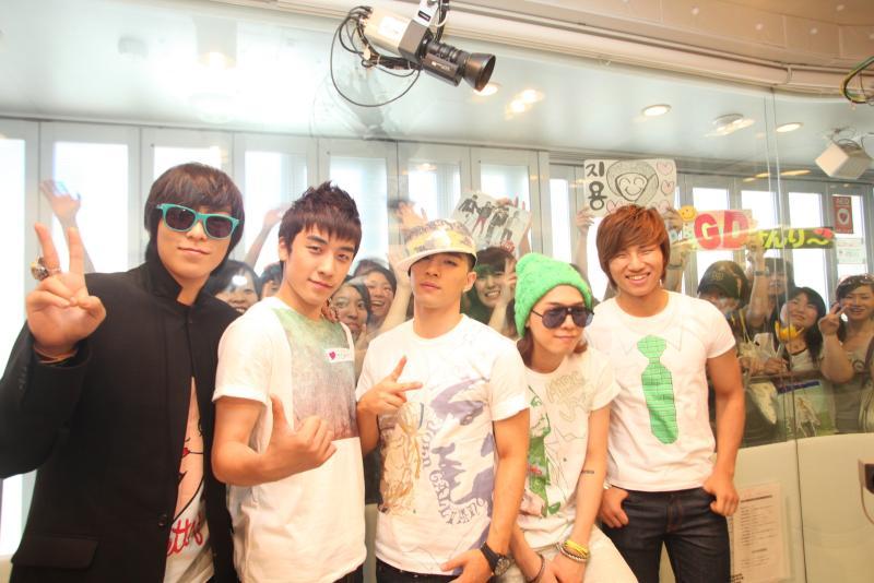 20090627 TOKYO FM 01.jpg