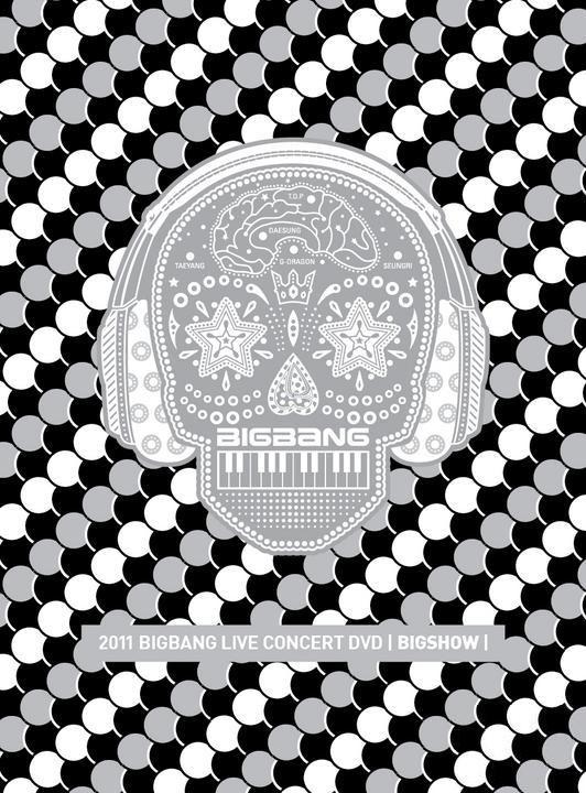 2011 BIGSHOW LIVE DVD.jpg