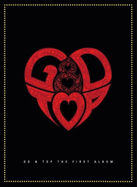 GD&TOP Album (New).jpg