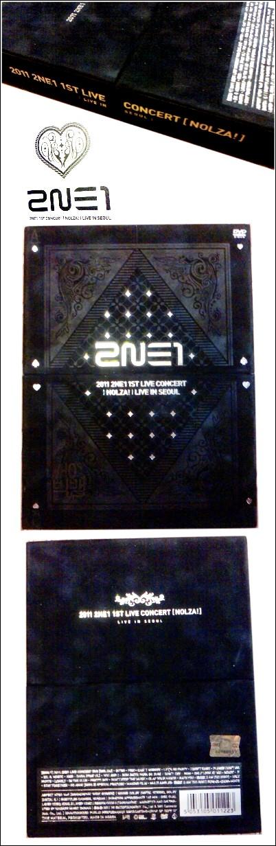 2NE1 NOLZA 03