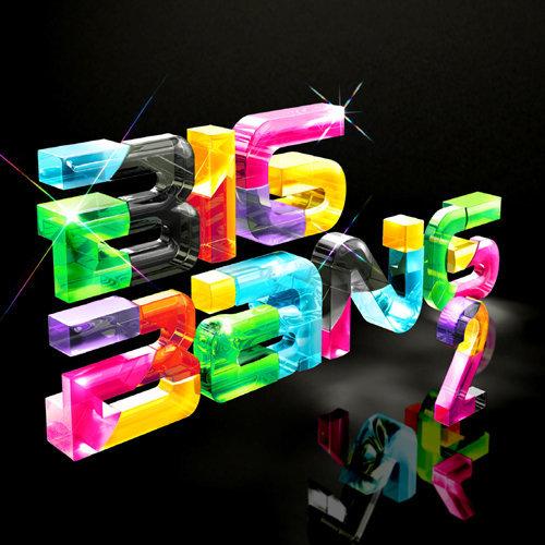 BIGBANG2 初回限定盤A.jpg