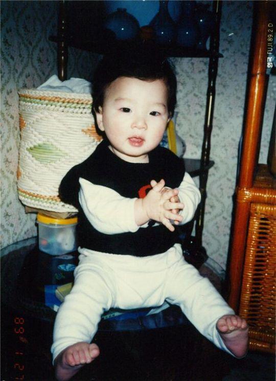 Star日記 Tae Yang 7-2.jpg