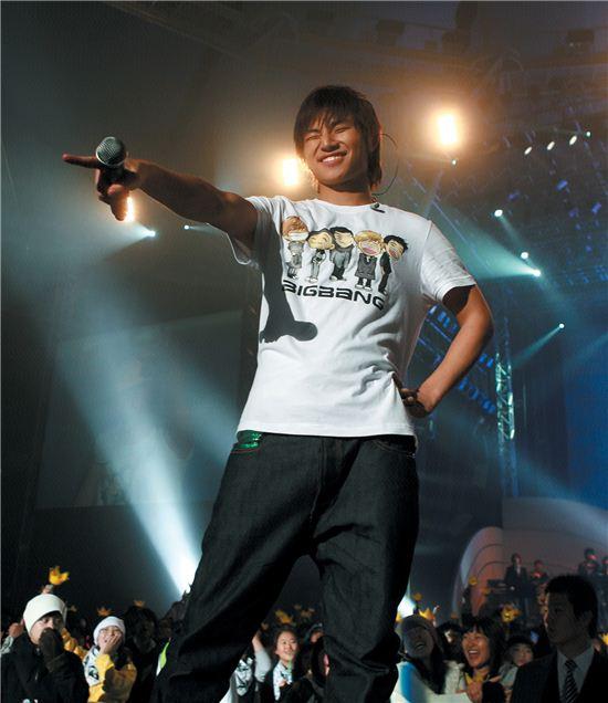 Star日記 Dae Sung 8-1.jpg