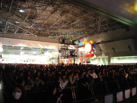 20090218 0215富士電視台15周年慶演唱會 01.jpg