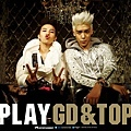 PALY GD&TOP (TW) 02