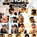 2010 BIGSHOW MAKING BOOK 05.png