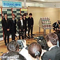 20101102 福家書店 記者會見 01.jpg