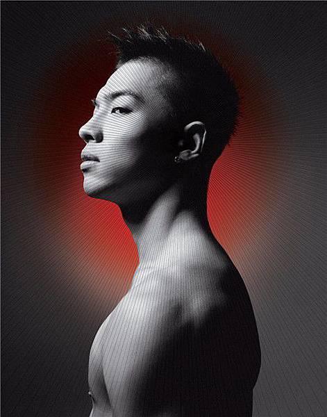 Star日記 Tae Yang 6-1.jpg