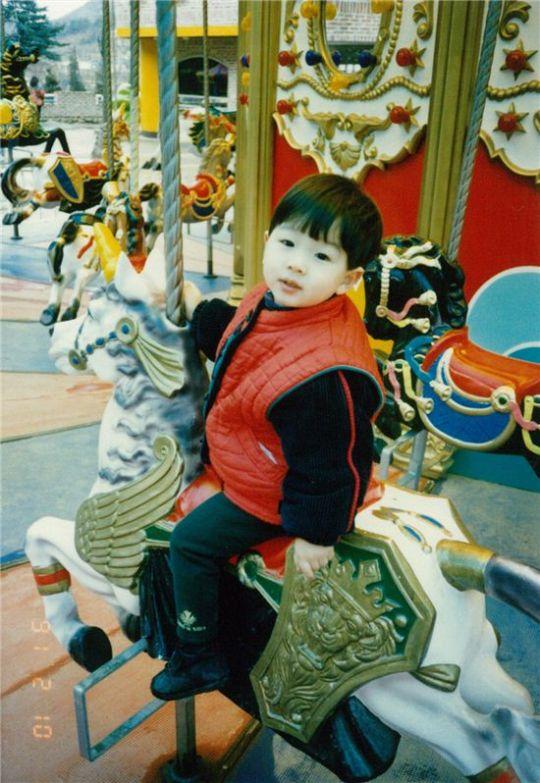 Star日記 Tae Yang 6-2.jpg