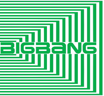 Big Bang 1th JP Album Number 1 (初回限定盤)