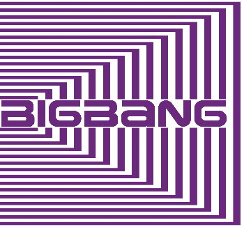 Big Bang 1th JP Album Number 1