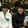 20080219 TOP檀國大學入學式 03