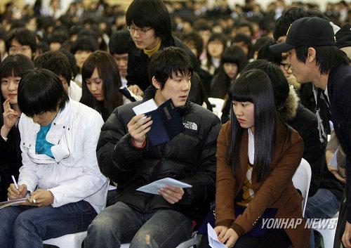 20080219 TOP上學去 04