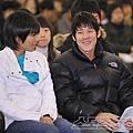 20080219 TOP檀國大學入學式 05