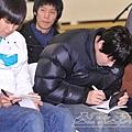 20080219 TOP檀國大學入學式 06