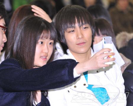 20080219 TOP上學去 07