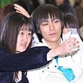 20080219 TOP檀國大學入學式 07
