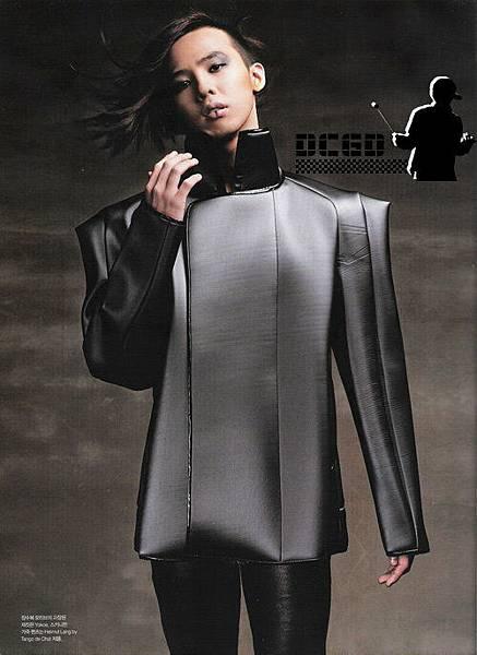 200810 Numero Korea 08