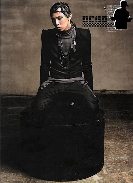 200810 Numero Korea 12