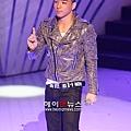 081204 Mnet M Countdown 03.jpg