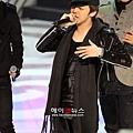 20081204 Mnet M Countdown 04.jpg