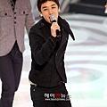 20081204 Mnet M Countdown 05.jpg