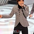 20081204 Mnet M Countdown 06.jpg
