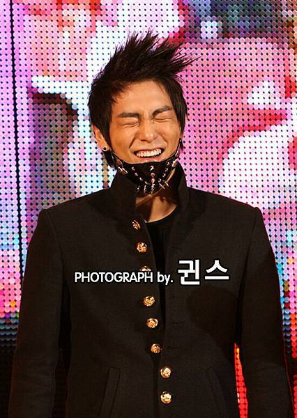 20081208 Cyworld Digital Music Award 06