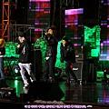 20081219 MegaTV 樂 Festival 01.jpg