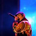 20081219 MegaTV 樂 Festival 04.jpg