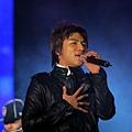 20081219 MegaTV 樂 Festival 05.jpg