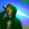 20081219 MegaTV 樂 Festival 08.jpg