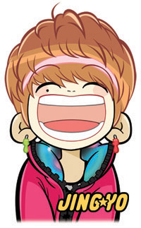 20090202 Jingyo.jpg