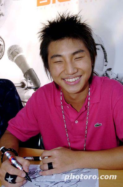 20060902 photoro_DS.jpg