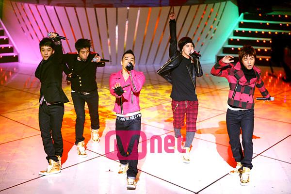 M Countdown 07.jpg